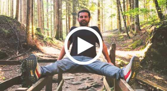 canali youtube spiritualità italia