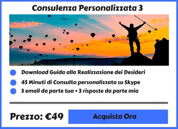 consulto3